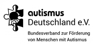 logo bundeverband